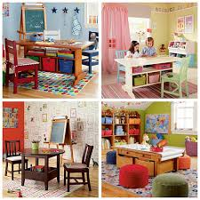 interesting playroom ideas for small spaces 98 for your best