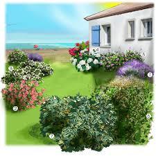 abri jardin bambou design amenagement petit jardin bambou paris 3233 jardin