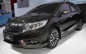 mobil lexus terbaru indonesia shanghai mt poll should we get the honda crider jade or both