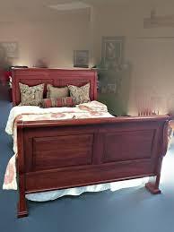 Lexington Cherry Bedroom Furniture Lexington Furniture Bob Timberlake Cherry Queen In Anoka County