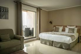 surface chambre hotel hôtel a piattatella monticello