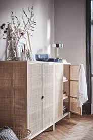 the one item you u0027ll want from ikea u0027s new stockholm line big