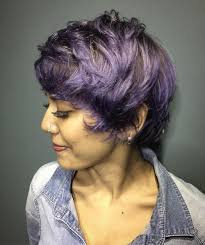 pictures of ombre hair on bob length haur 25 top ombre hair color ideas trending for 2018