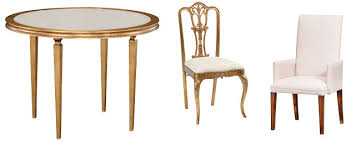 jonathan charles fine furniture dining solutions for the modern home