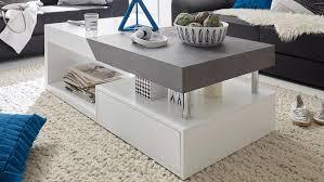Wohnzimmertisch Aquarium Couchtisch Ideen Außergewöhnlich Couchtisch Weiss Entwürfe