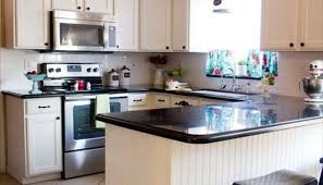 do it yourself kitchen design layout do it yourself kitchen design 28 images kitchen layout