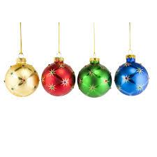 tree ornaments decor ideas