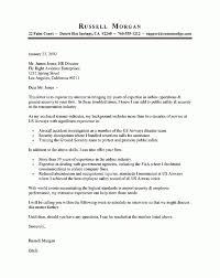 what is an example of a cover letter haadyaooverbayresort com