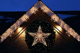 where to buy cheap christmas lights unique outdoor christmas lights holiday for sale canada on ebay
