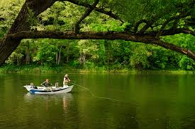 Delaware rivers images Guided trips rates jpg