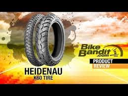 17 Inch Dual Sport Motorcycle Tires Best 25 Heidenau K60 Ideas That You Will Like On Pinterest