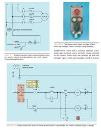 motor rated switch with pilot light hand off automatic controls electric equipment