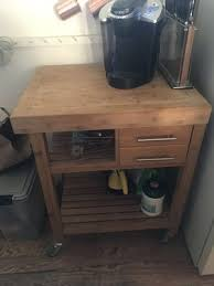 used kitchen island for sale and used kitchen islands for sale offerup