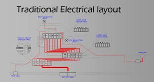 boat anode wiring diagram diagram wiring diagrams for diy car