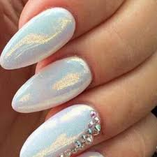 aliexpress com buy 2017 new mermaid effect nail glitter polish