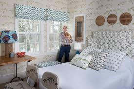 Better Homes And Gardens Interior Designer by Better Homes And Gardens Holding Pattern Mally Skok Design