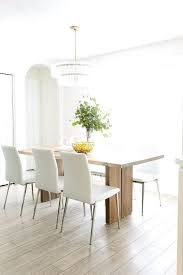 crate and barrel dining table set cool white leather dining chair lycworks me