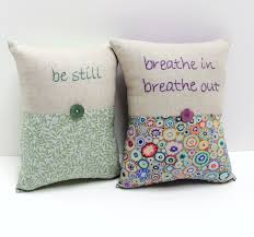 Yoga Home Decor Images About Meditation Room On Pinterest Pillow And Yoga Props