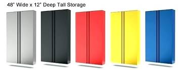 Narrow Depth Storage Cabinet Shallow Depth Storage Cabinets Cbet Cbet Narrow Depth Storage