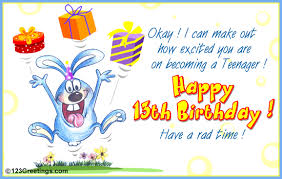birthday cake gif find u0026 share on giphy