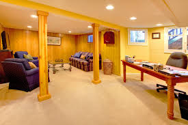 basement finishing u0026 waterproofing contractor ct
