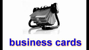 office equipment business english vocabulary sample list office