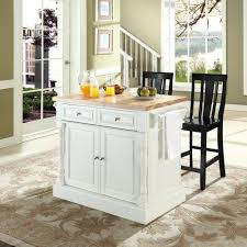 kitchen islands with stools buungi com