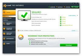 avast free antivirus 5 hasta el 2038 esp mega identi