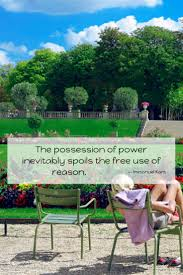 best 25 park benches for sale ideas on pinterest rainy