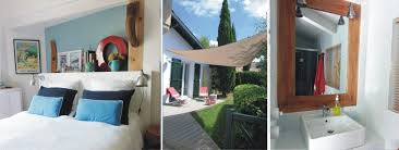 biarritz chambres d hotes chambre d hotes charme design pays basque biarritz bassussarry hote
