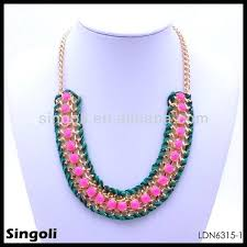 necklace designs with beads images Bead jewelry designs jpg
