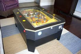 coffee table game console game console table large size of coffee table unusual game photos