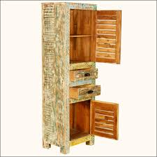 armoire dictionary way to remodell hall of narrow armoire entrestl decors