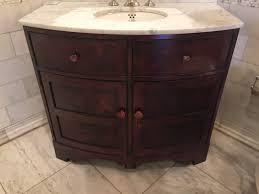 Bathroom Vanities Made In America by Shopping For Bathroom Vanities And More About Goods Made In