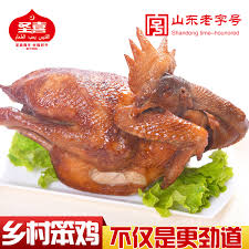 china chicken eggs sale china chicken eggs sale shopping guide at
