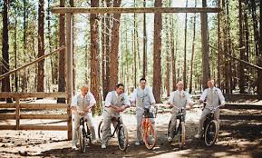 affordable wedding venues in oregon oregon weddings a venue for every taste and budget