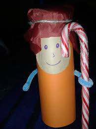 flame creative children u0027s ministry messy christmas shepherd craft