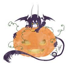 halloween png images bleach anime halloween 2011 daily anime art