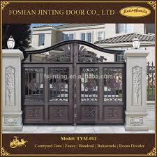 entrance gate grill designs home entrance gate grill designs home