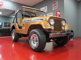 1974 jeep renegade 1974 cj 5 renegade scottsdale az sold ewillys