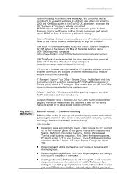 cv download in word format full cv in word format