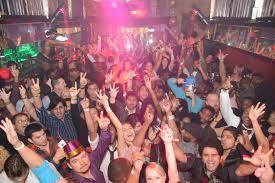 best nye 2017 parties in ybor city
