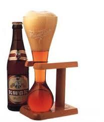 bicchieri birra belga bir fud pawel kwak la birra cocchiere