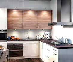 Modern Kitchen Designs For Small Spaces Kitchen Cabinets Small Spaces Cabinet For Small Kitchens Design