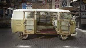 nomad car for sale classic car restoration