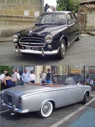 peugeot 2 seater car 100 peugeot 5 seater convertible peugeot 207 cc convertible