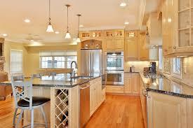 kitchen wonderful toms kitchen that catch your eye bright and