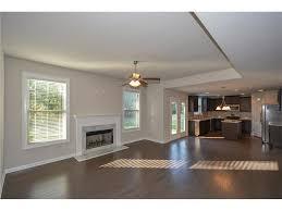 dream home interiors buford ga 4236 watermill drive drive buford ga mls 5914778 susan