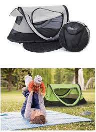 kidco peapod travel bed how to choose the best baby beach tent the ultimate buying guide