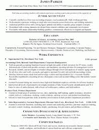 photography resume examples curriculum vitae objectives for a job bowditch photography